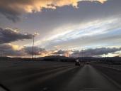 15 Fwy to Vegas